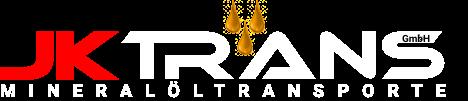 JKTrans GmbH Logo